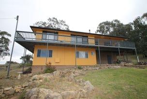 6 Ray Carter Drive, Quirindi, NSW 2343