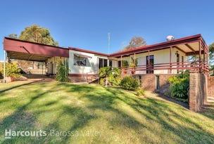 11 Murray Terrace, Cowirra, SA 5238