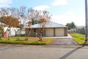 34 Olney Street, Ellalong, NSW 2325