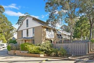 1/100A Kenyon Road, Merrylands West, NSW 2160