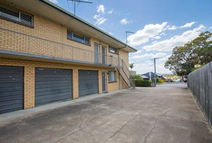 Unit 4/8 South Street, Ipswich, Qld 4305