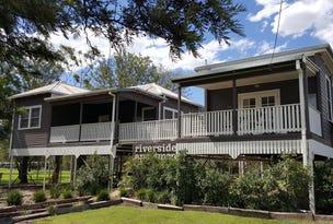 78B Maitland Street, Gunnedah, NSW 2380