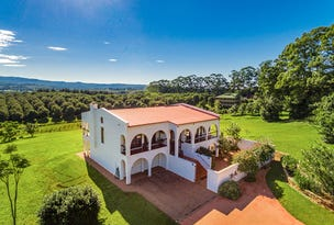 72 Fraser Road, Dunoon, NSW 2480