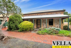 34 Park Terrace (Enter via. Hawker St), Ovingham, SA 5082