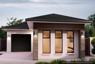 Lot 101, 32 Whysall Rd, Greenacres, SA 5086