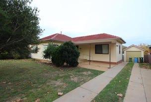 129 Grove Street, Wagga Wagga, NSW 2650