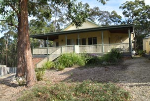 6 Teal Close, Nerong, NSW 2423