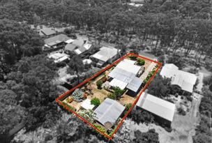21 Autumn Gully Road, Spring Gully, Vic 3550