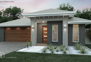Lot 5608 Woodline Drive, Spring Mountain, Qld 4300