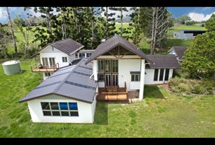 45 Mather Rd, Yungaburra, Qld 4884