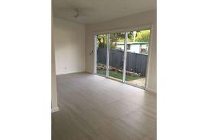 18 Mulyan Street, Como, NSW 2226
