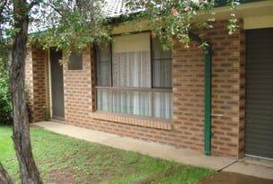 6/66 Satur Road, Scone, NSW 2337
