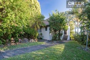 13 Beryl Street, Warners Bay, NSW 2282