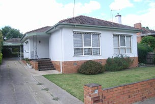 40 Kent Street, Maffra, Vic 3860