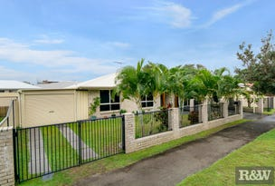 52 Bishop Road, Beachmere, Qld 4510