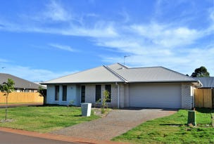 31 Andersson Court, Highfields, Qld 4352