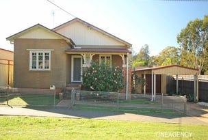 45 River Street, West Kempsey, NSW 2440