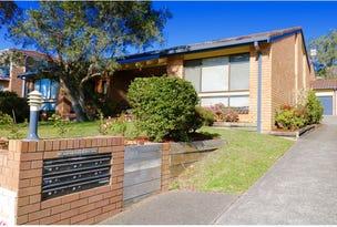 2/215 Elizabeth Drive, Vincentia, NSW 2540