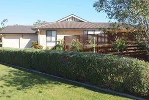28 Dunshea Avenue, Tea Gardens, NSW 2324