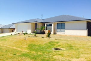 10 Dobel Way, Roma, Qld 4455