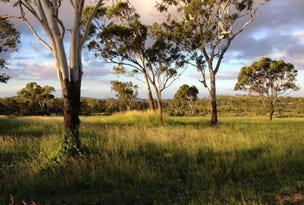 Lot 11 Africandar Road, Bowen, Qld 4805