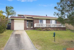 4 Barling Street, Casino, NSW 2470
