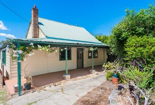 134 Junction Road, Winston Hills, NSW 2153