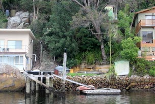 72 Calabash Estate, Berowra Waters, NSW 2082