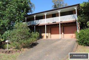 8 Sopwith Avenue, Raby, NSW 2566