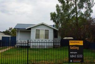 6 Glasson Street, Wellington, NSW 2820