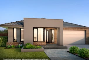 Lot 24 Mayflower Circuit, Moama, NSW 2731