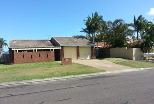 49 Poinsettia Ave, Mooloolaba, Qld 4557