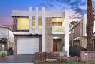 65 Park Street, Peakhurst, NSW 2210