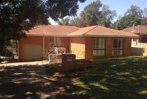 20 Queenscliff Drive, Woodbine, NSW 2560