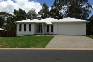 24 Samuel Avenue, Crows Nest, Qld 4355