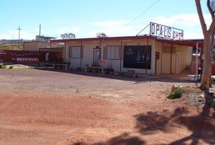 L5 Post Office Hill Road, Coober Pedy, SA 5723