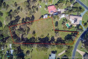 6 Frogmouth Court, Upper Caboolture, Qld 4510