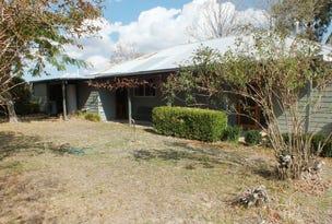 629 Neville Road, Blayney, NSW 2799