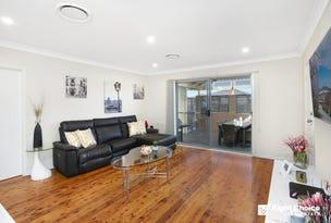 91 Queen Street, Lake Illawarra, NSW 2528