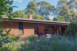 59 Boggy Creek Road, Millingandi, NSW 2549