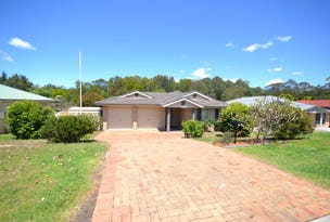 29 Emerald Drive, Bomaderry, NSW 2541
