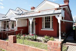 69 Peter Street, Wagga Wagga, NSW 2650