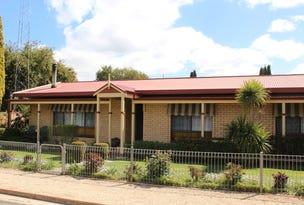 2 Roderick Road, Spalding, SA 5454