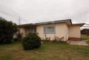 230 Marino Road, Broadwater, Qld 4380