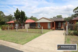 88 Potoroo Crescent, St Helens Park, NSW 2560