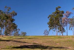 Lot 16, Mountainview Circuit, Mountain View, NSW 2460
