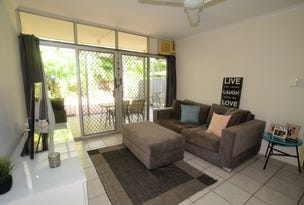 2/43 Easther Crescent, Coconut Grove, NT 0810