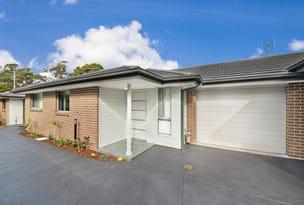 2/247 Blackwall Road, Woy Woy, NSW 2256