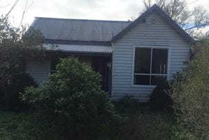 19 Fryers st, Guildford, Vic 3451
