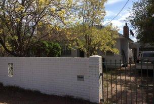 166 THIRD AVEUNE, Narromine, NSW 2821